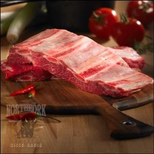 bison short ribs 16 oz $ 9 95 add to cart bison back ribs $ 19 95 add