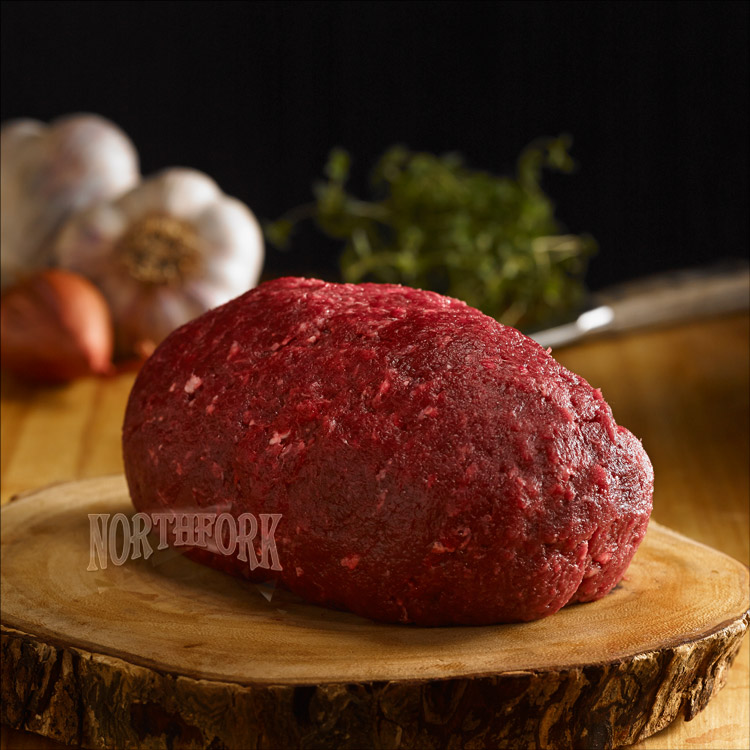 Ostrich Meat Facts Recipes And Ostrich Meat Products