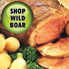 wild-boar-meat