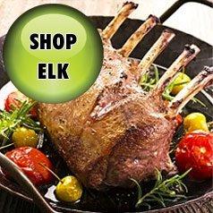 elk-meat
