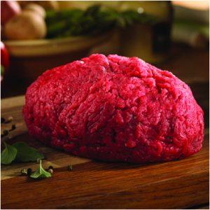 T-minced-meat-350