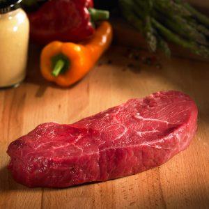 web-size-top-sirloin-steak
