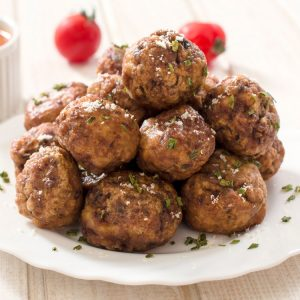 meat-ball-appetizers