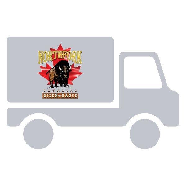 Holiday Shipping information